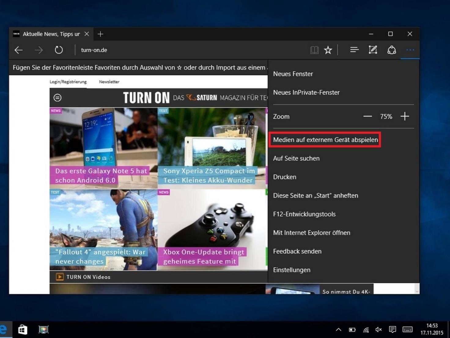 Windows10Treshold2_03