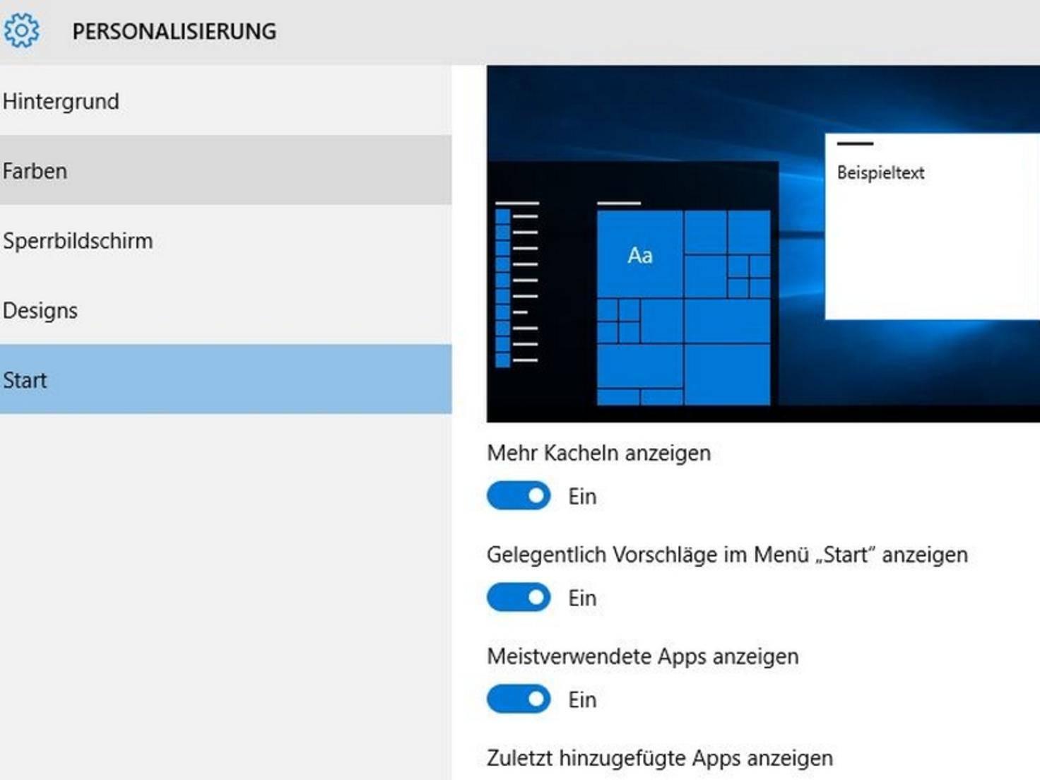 Windows10Treshold2_05