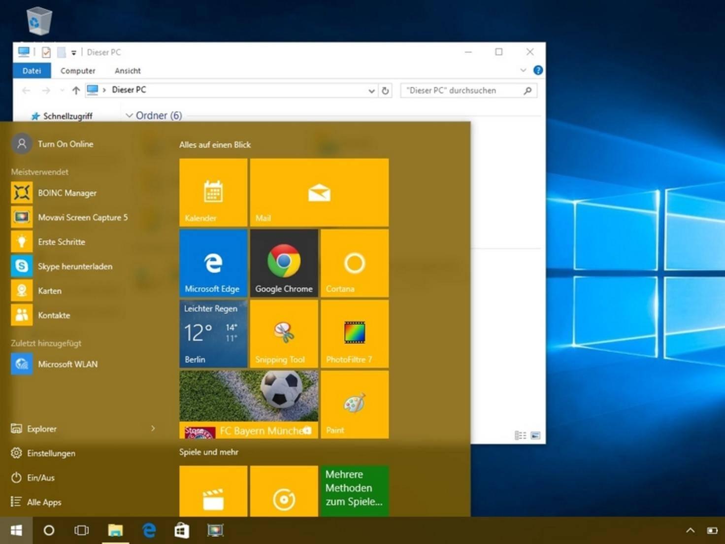Windows10Treshold2_06