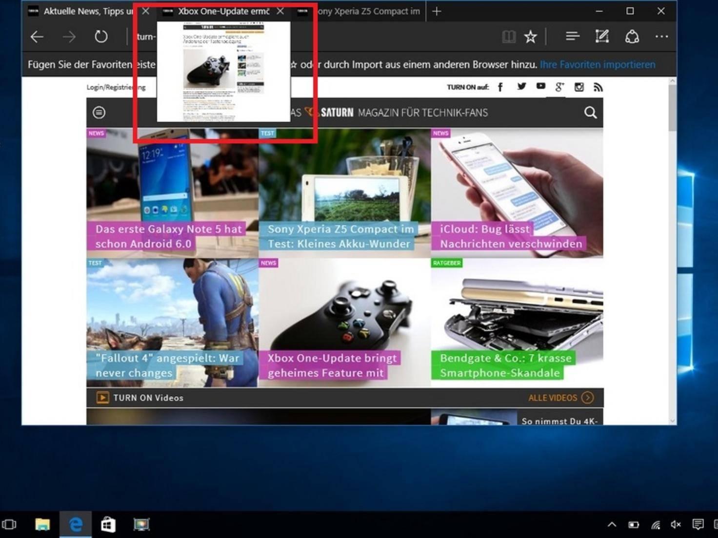 Windows10Treshold2_07