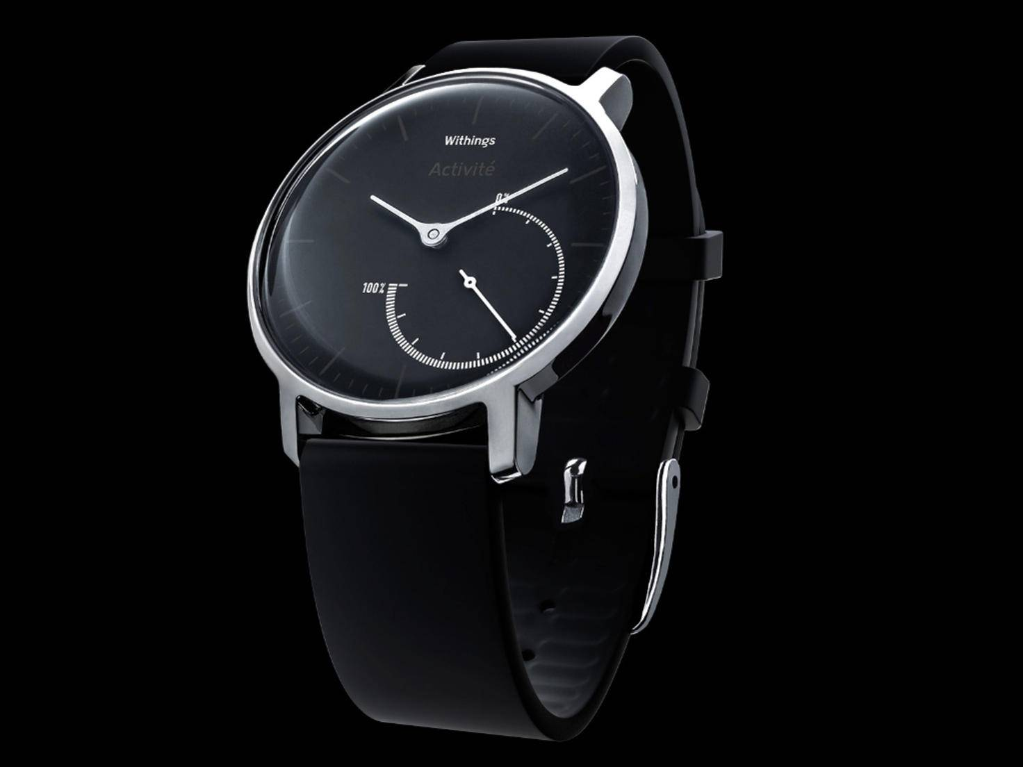 Withings_Active_Steel_02
