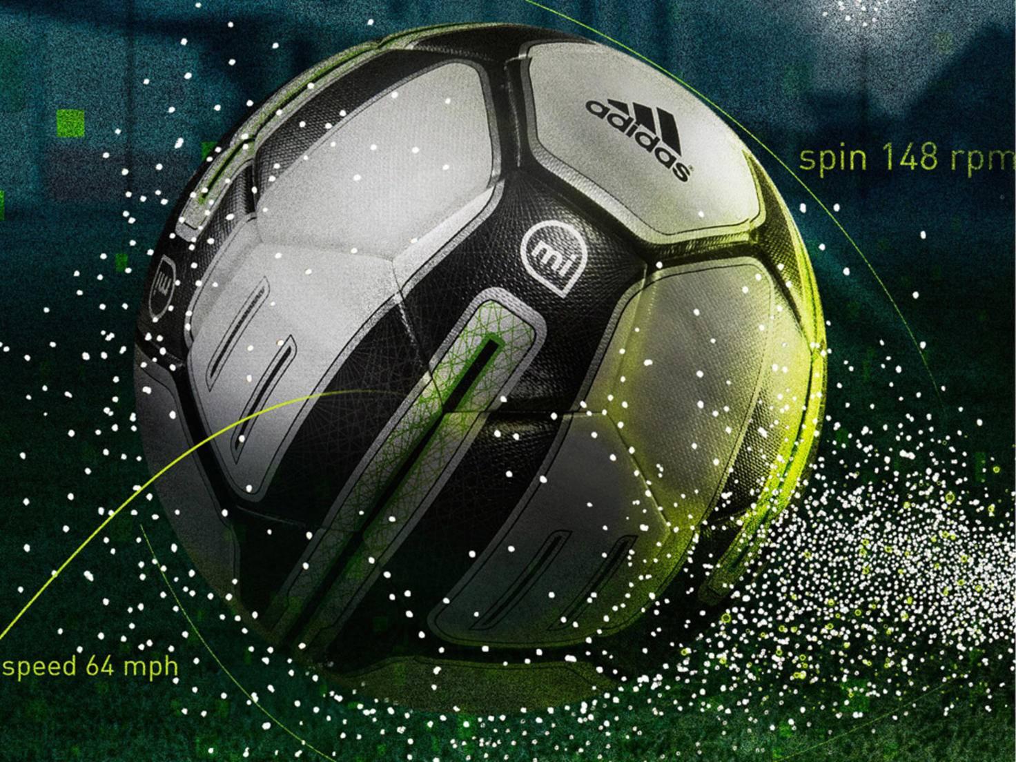 Adidas-micoachball