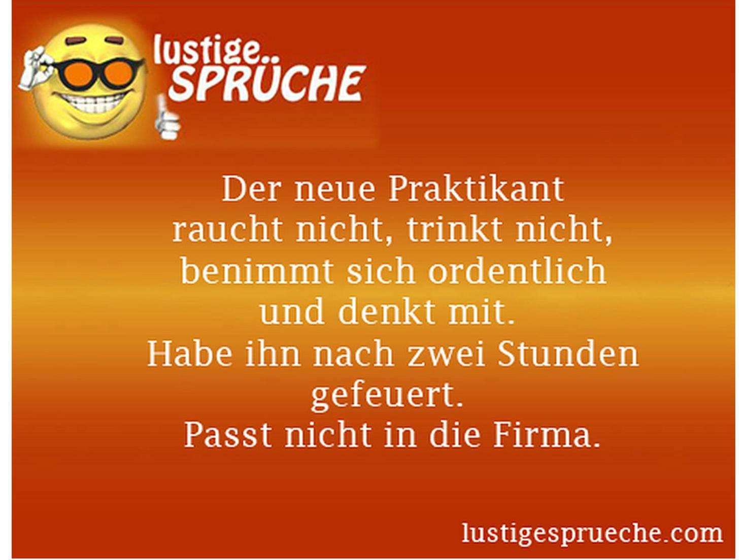 Facebook Sprüche Facebook_Lustige Sprüche