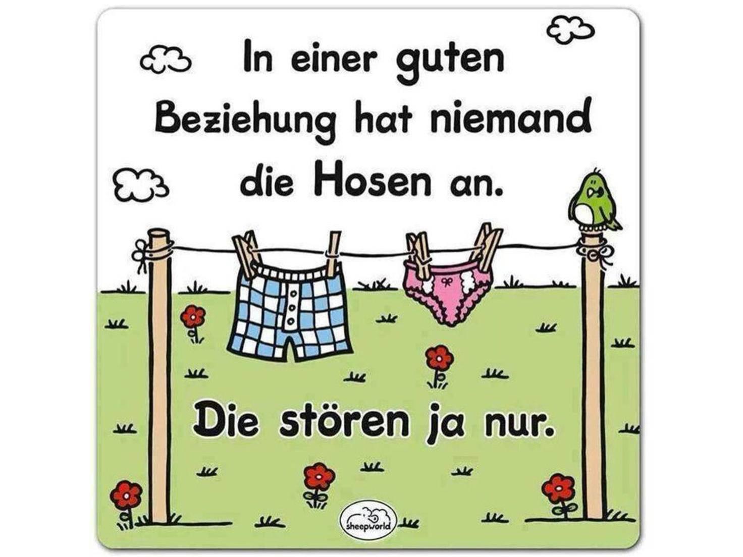 Facebook Sprüche Facebook_Sprüchewelt