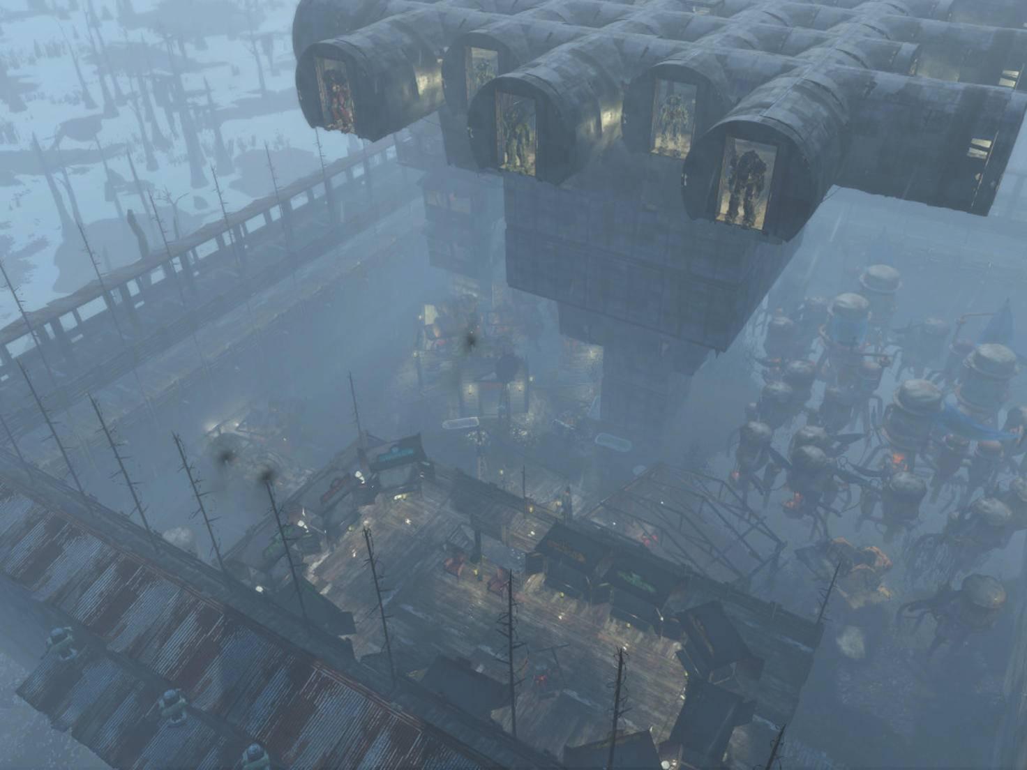 Fallout4_Festung02