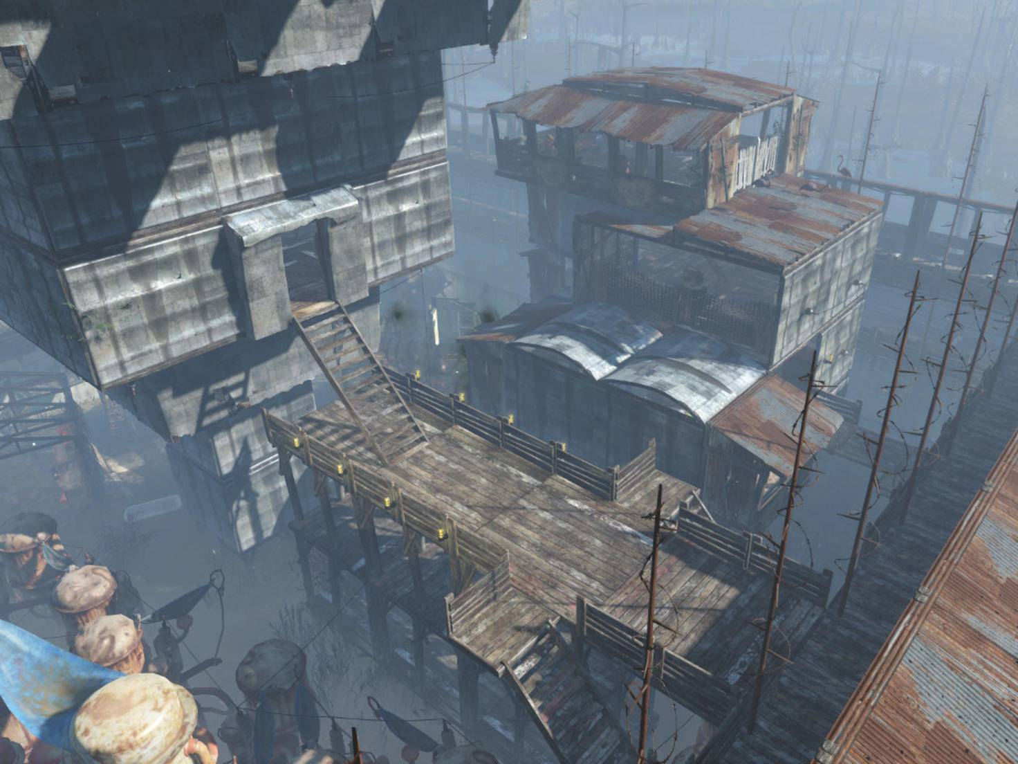 Fallout4_Festung03