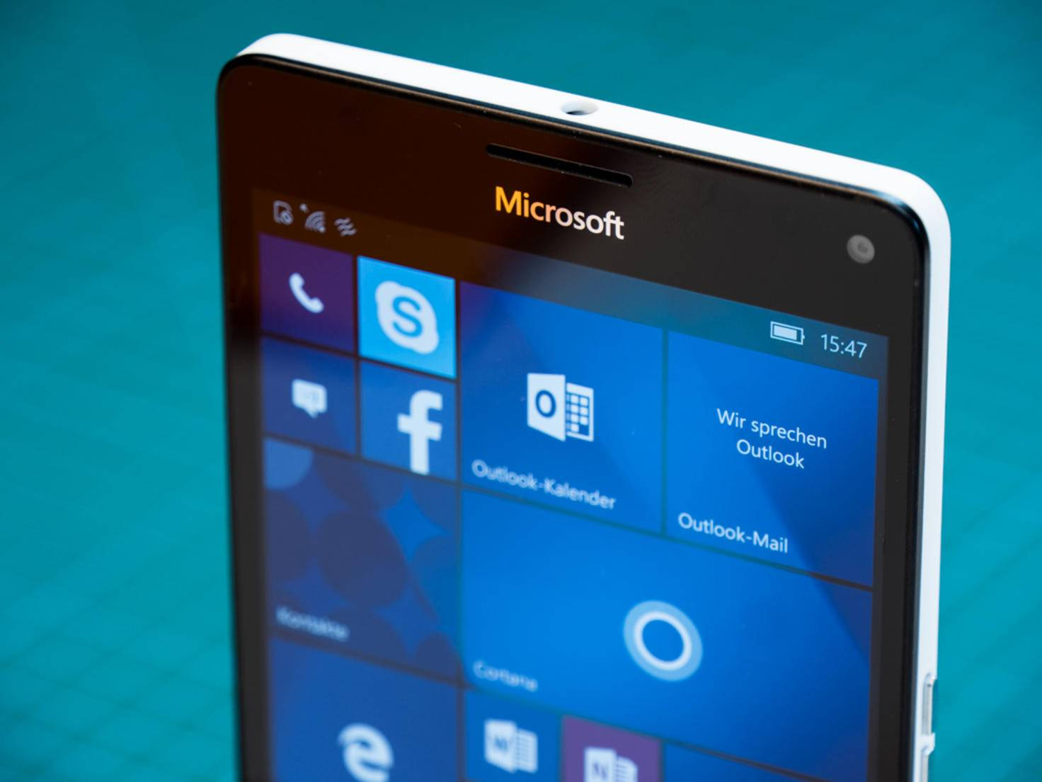 Fotos_Lumia950XL-12