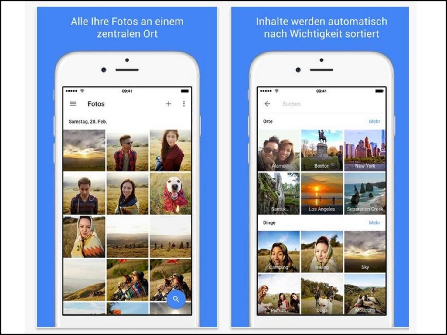 GoogleFotos_iOS