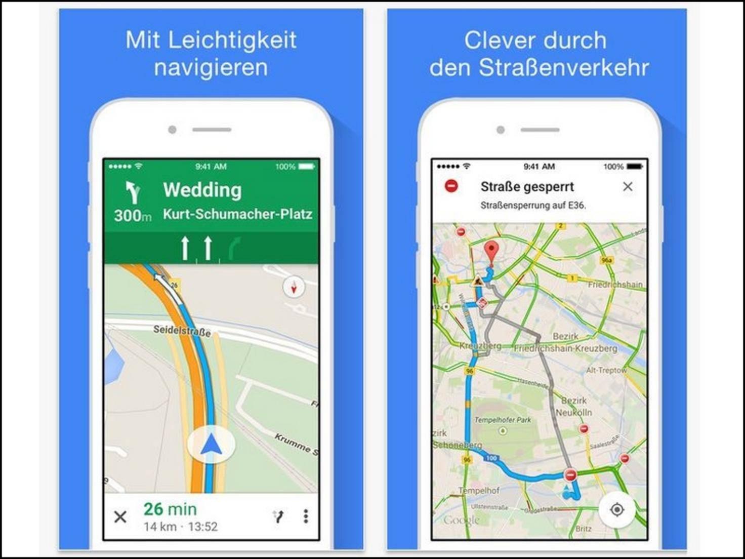 GoogleMaps_iOS