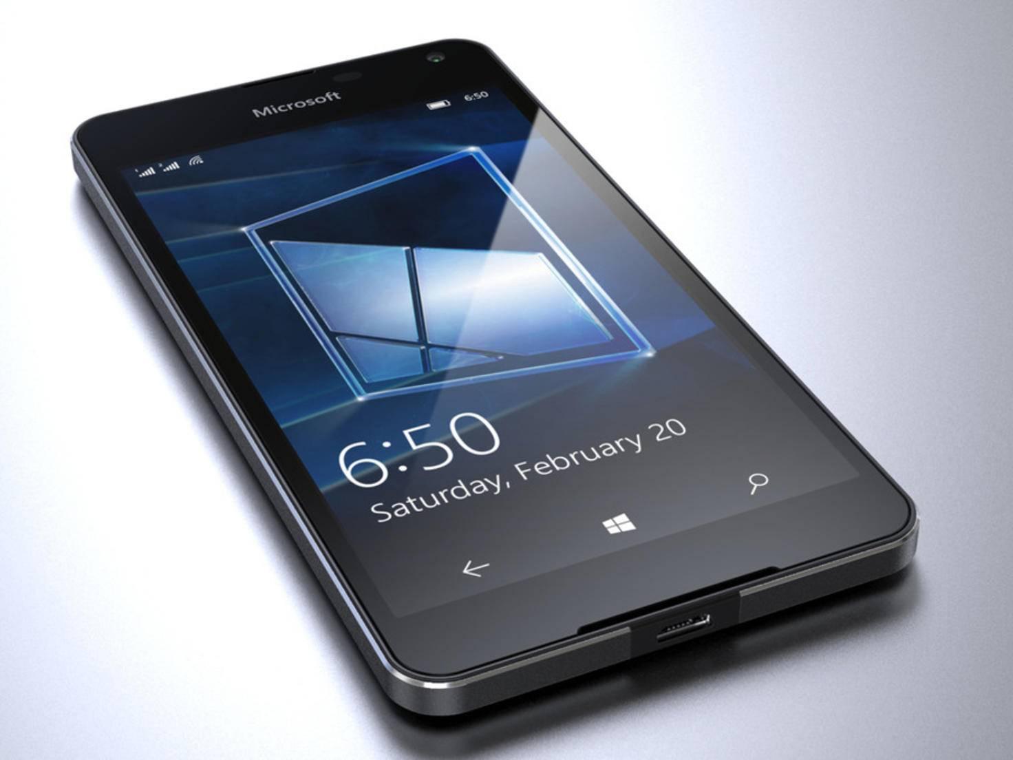 Kontakte vom Android-Smartphone exportieren: So geht's