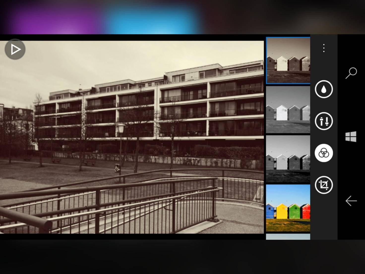 Lumia950_Screenshots07