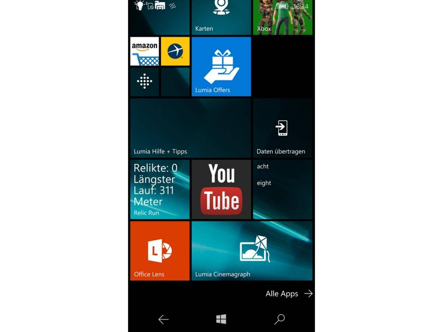 Lumia950_Screenshots17