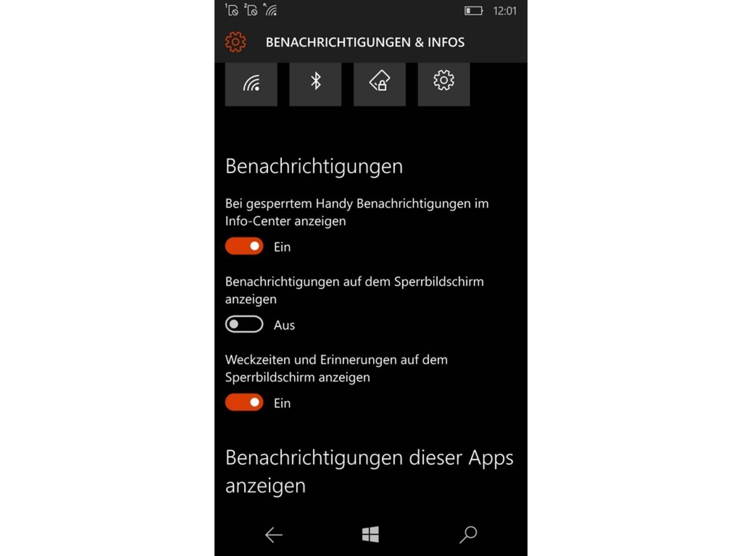 Lumia950XL_Screen08