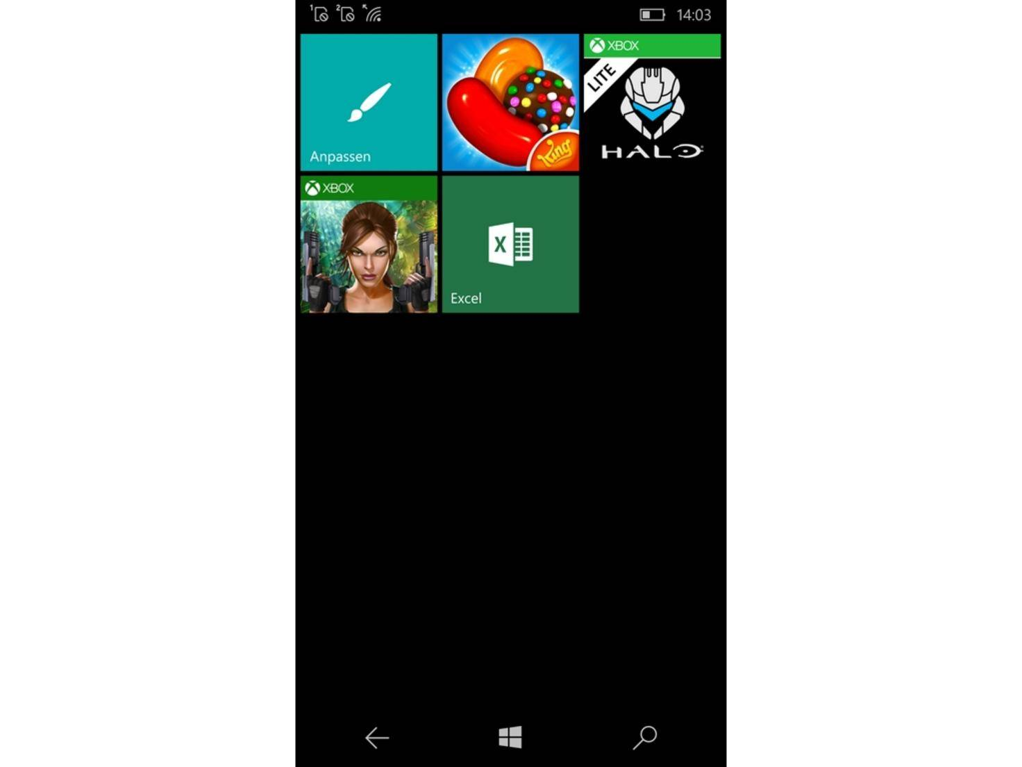 Lumia950XL_Screen16