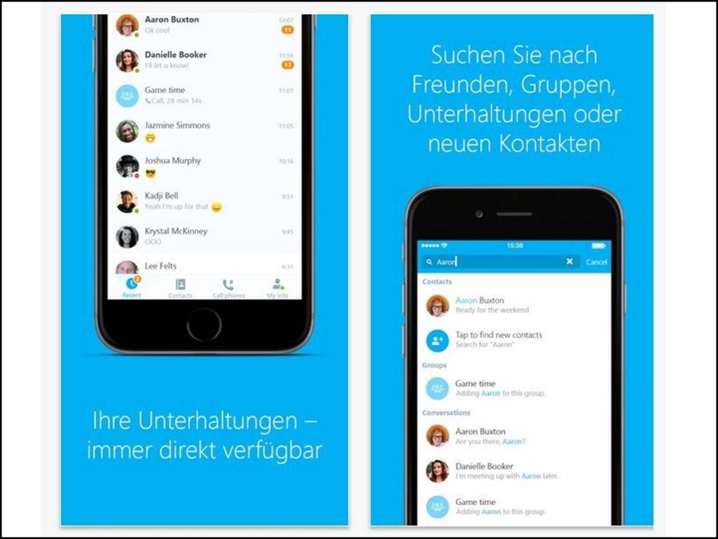 Skype_iOS