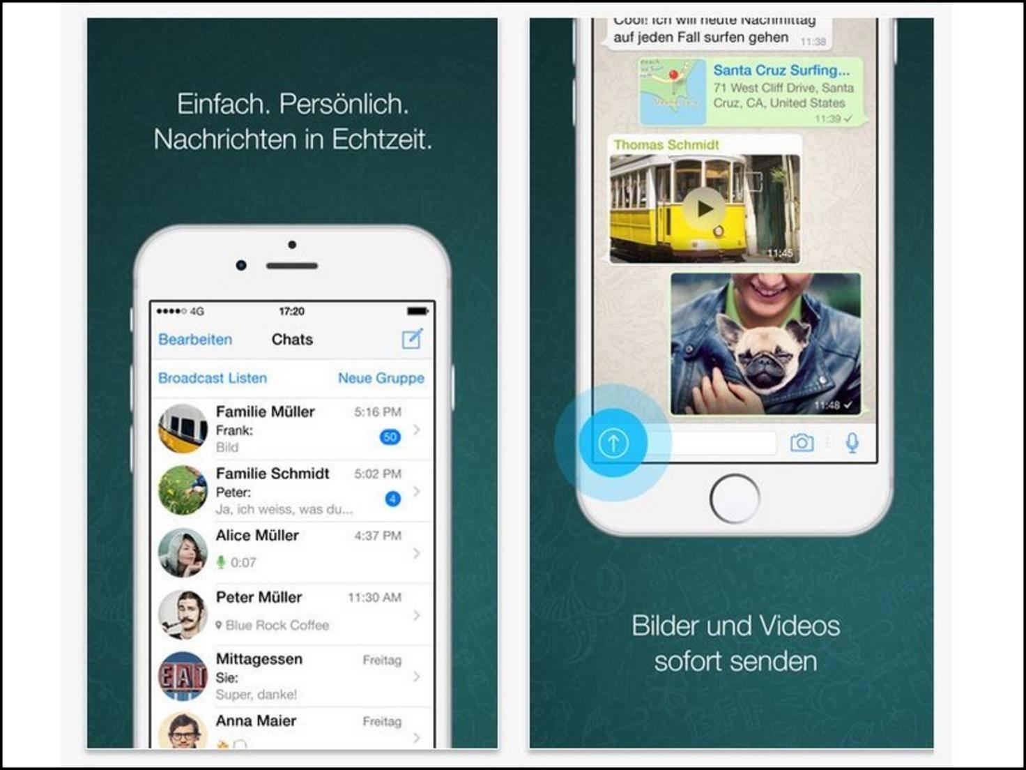 WhatsApp_iOS