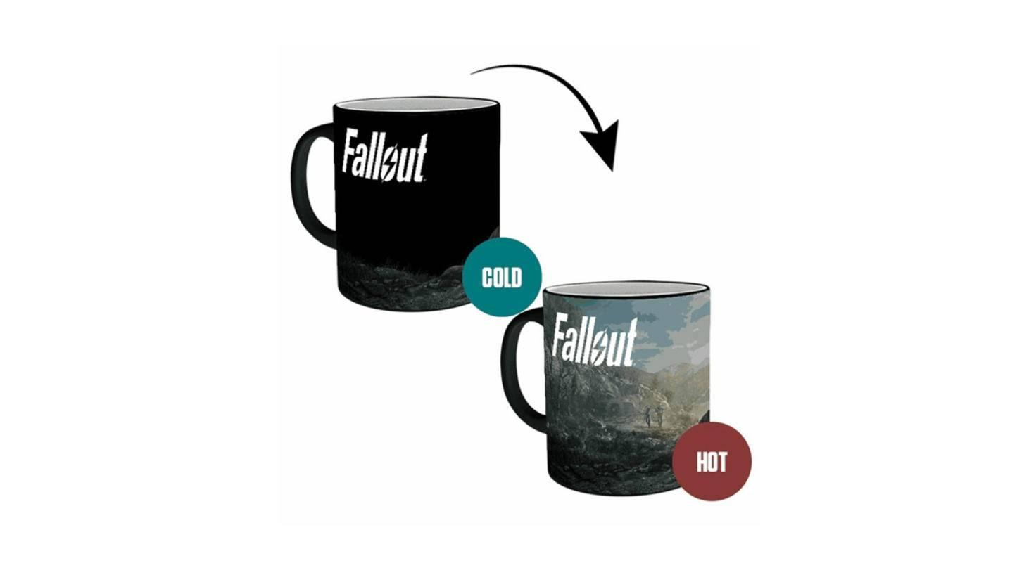 fallout-tasse