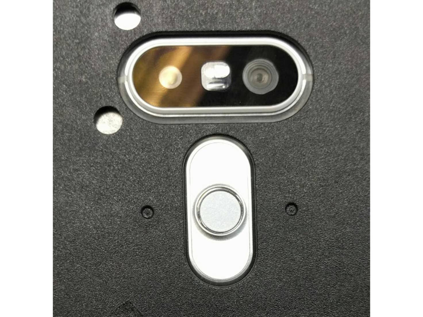 LG G5-Leak