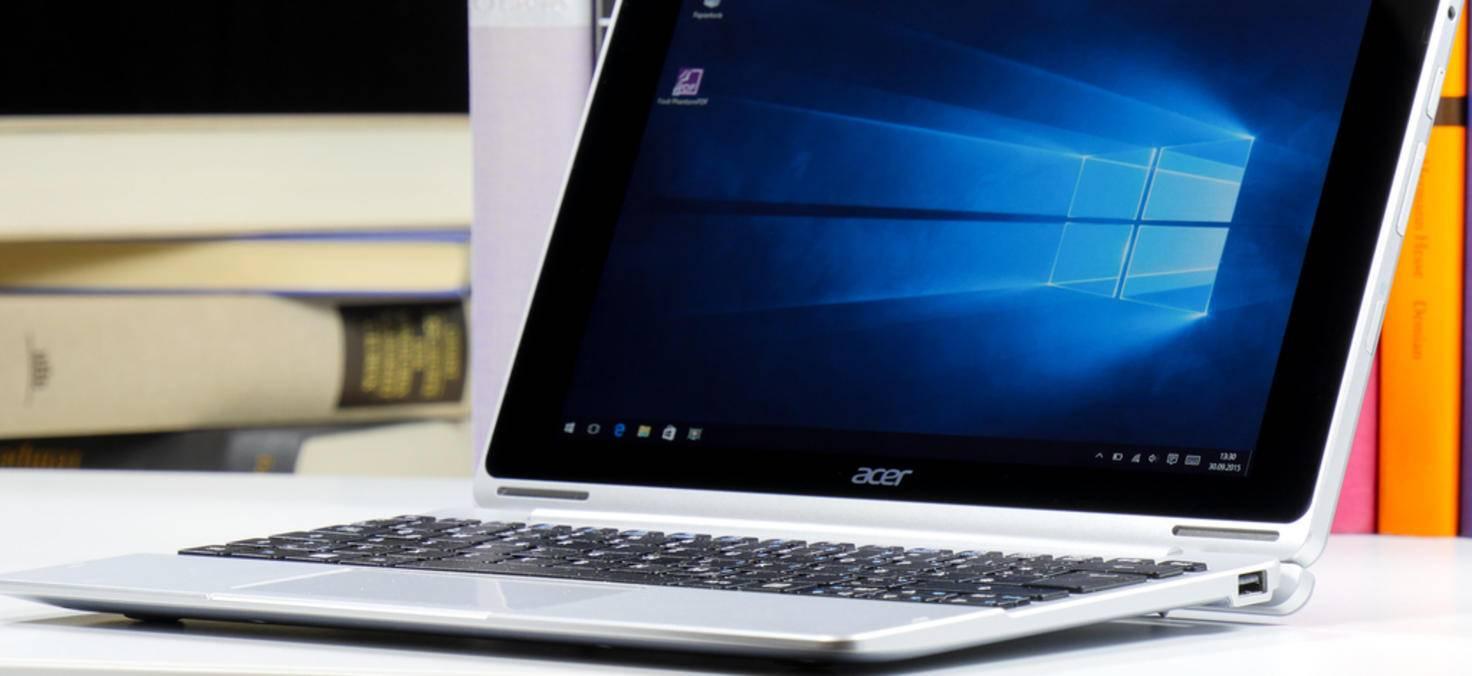 Acer_Switch_Windows_10-3
