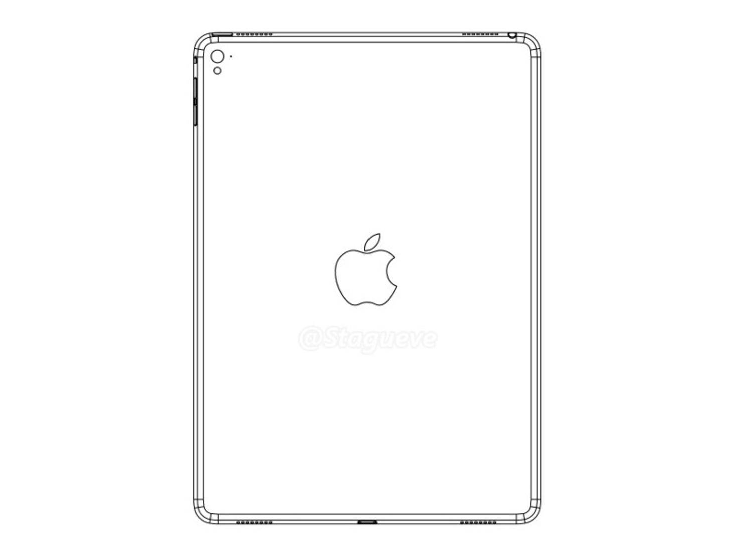 Apple-iPad-Air-3