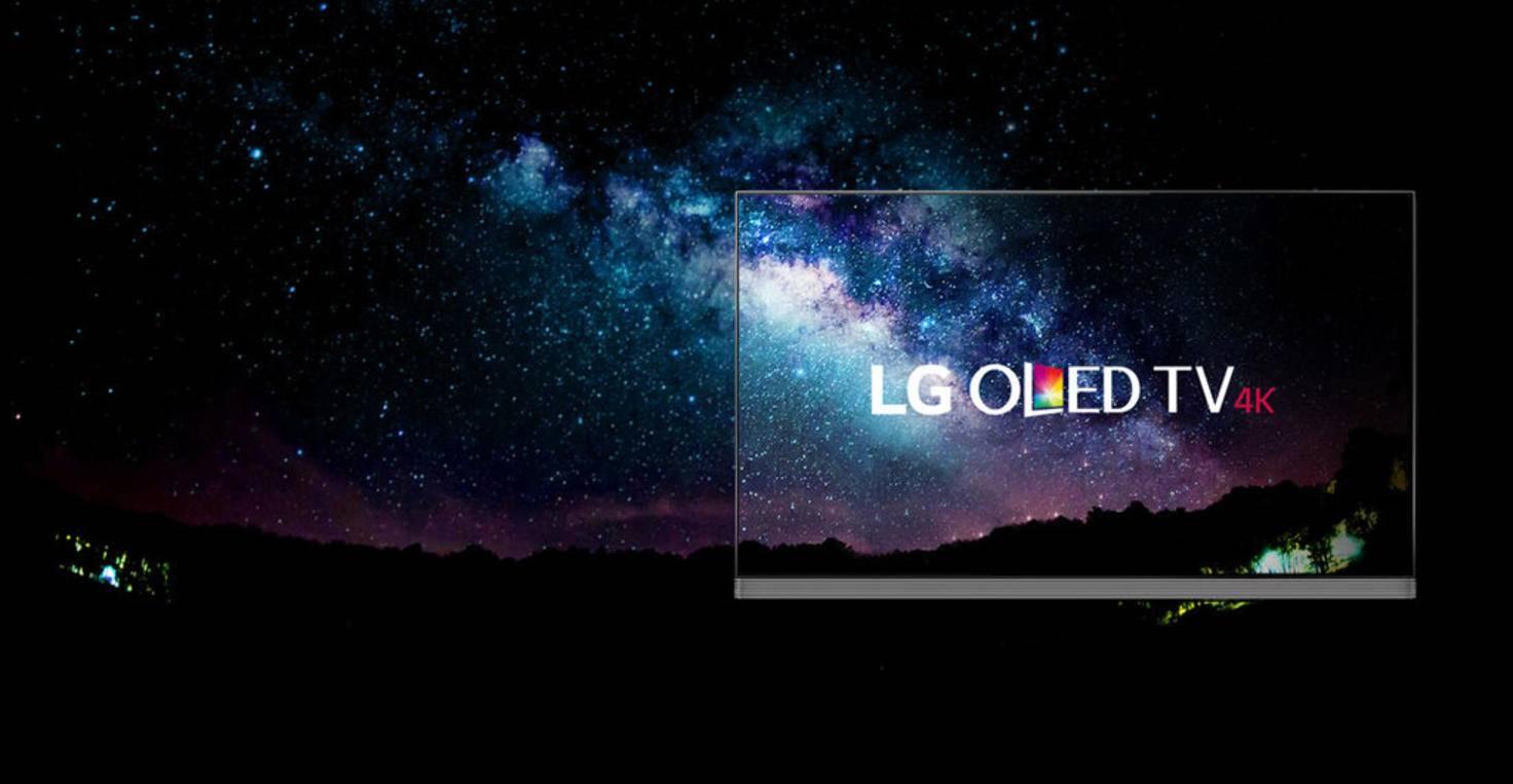 Dolby-Vision-LG-4K-OLED