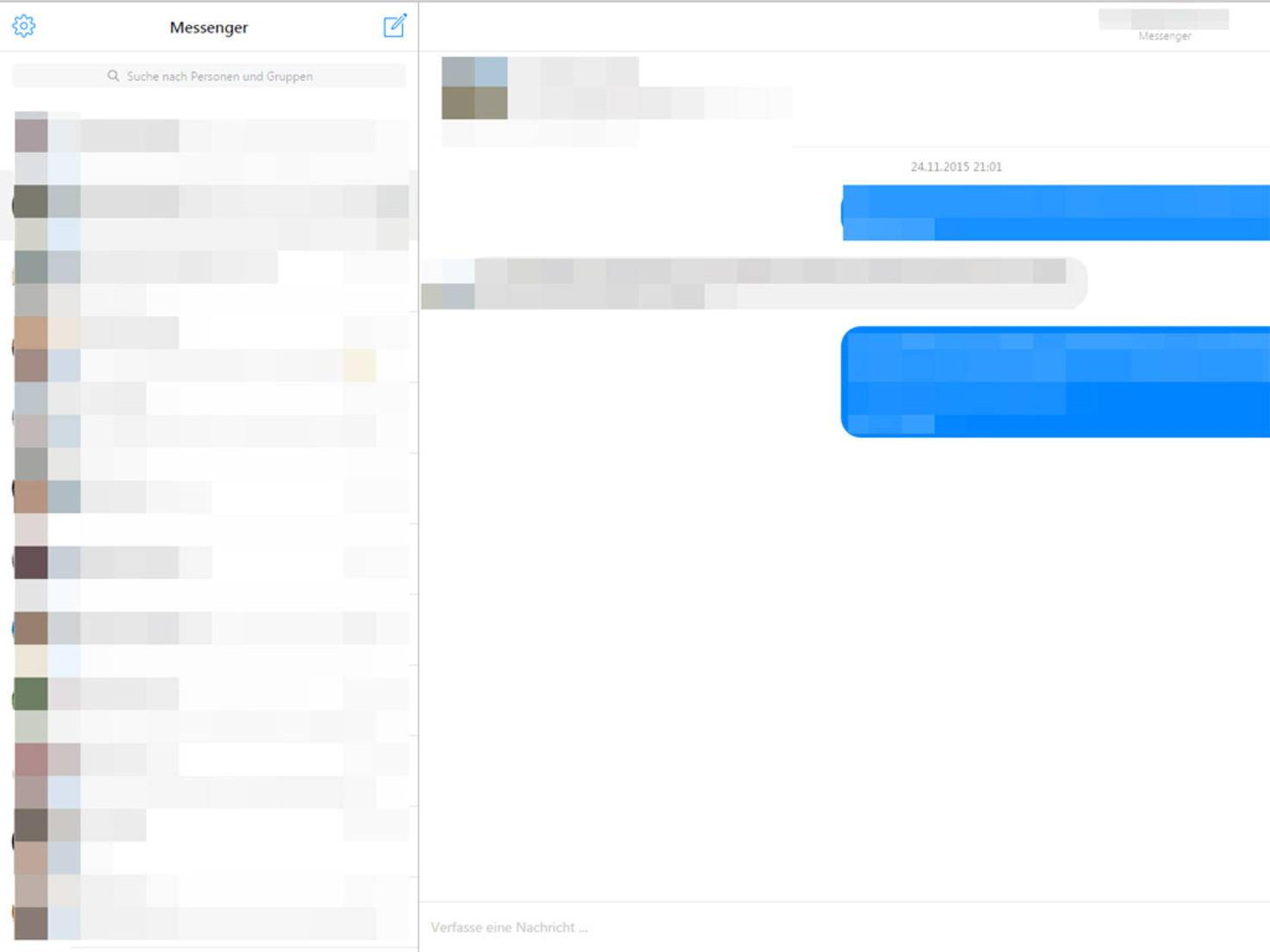 Facebook-Messenger1