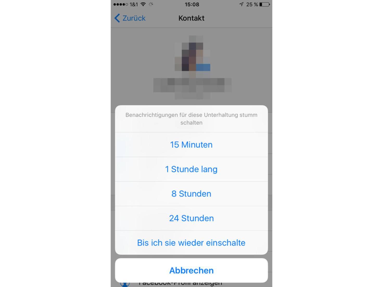 Facebook-Messenger3