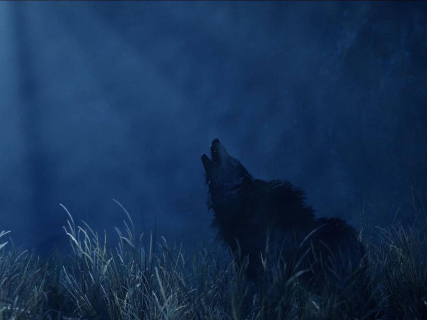 Far Cry Primal Screenshot 8
