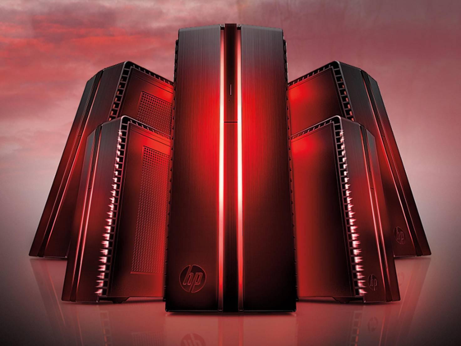 HP_Envy_Phoenix_HTC