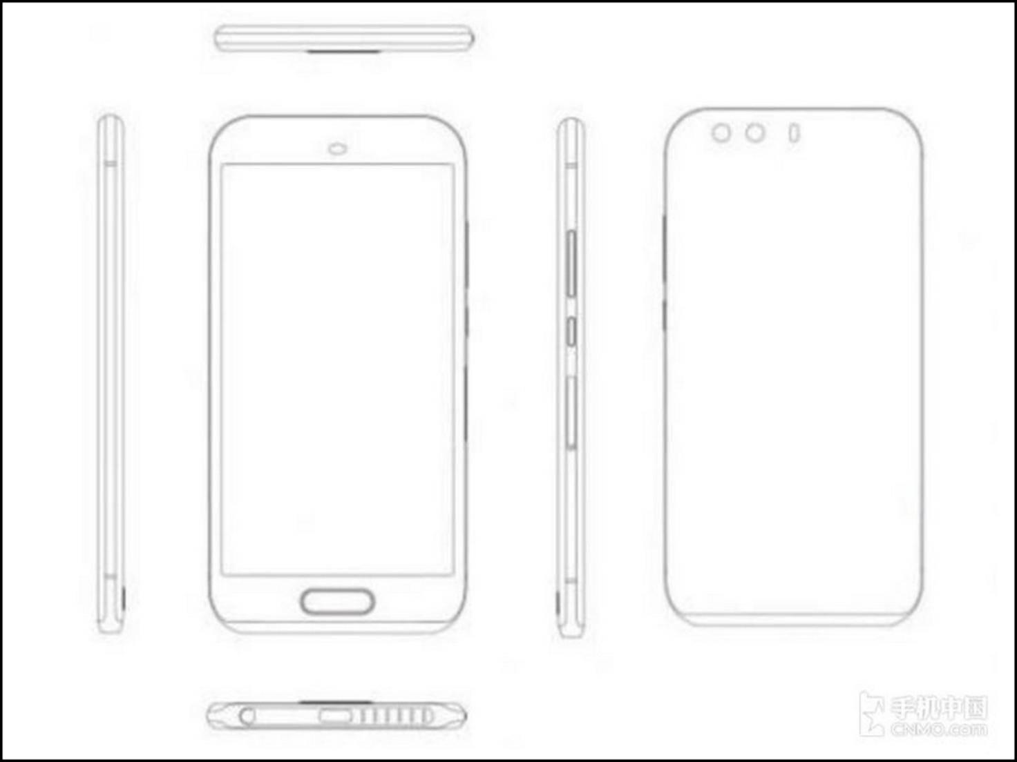 Huawei_P9_Konzept