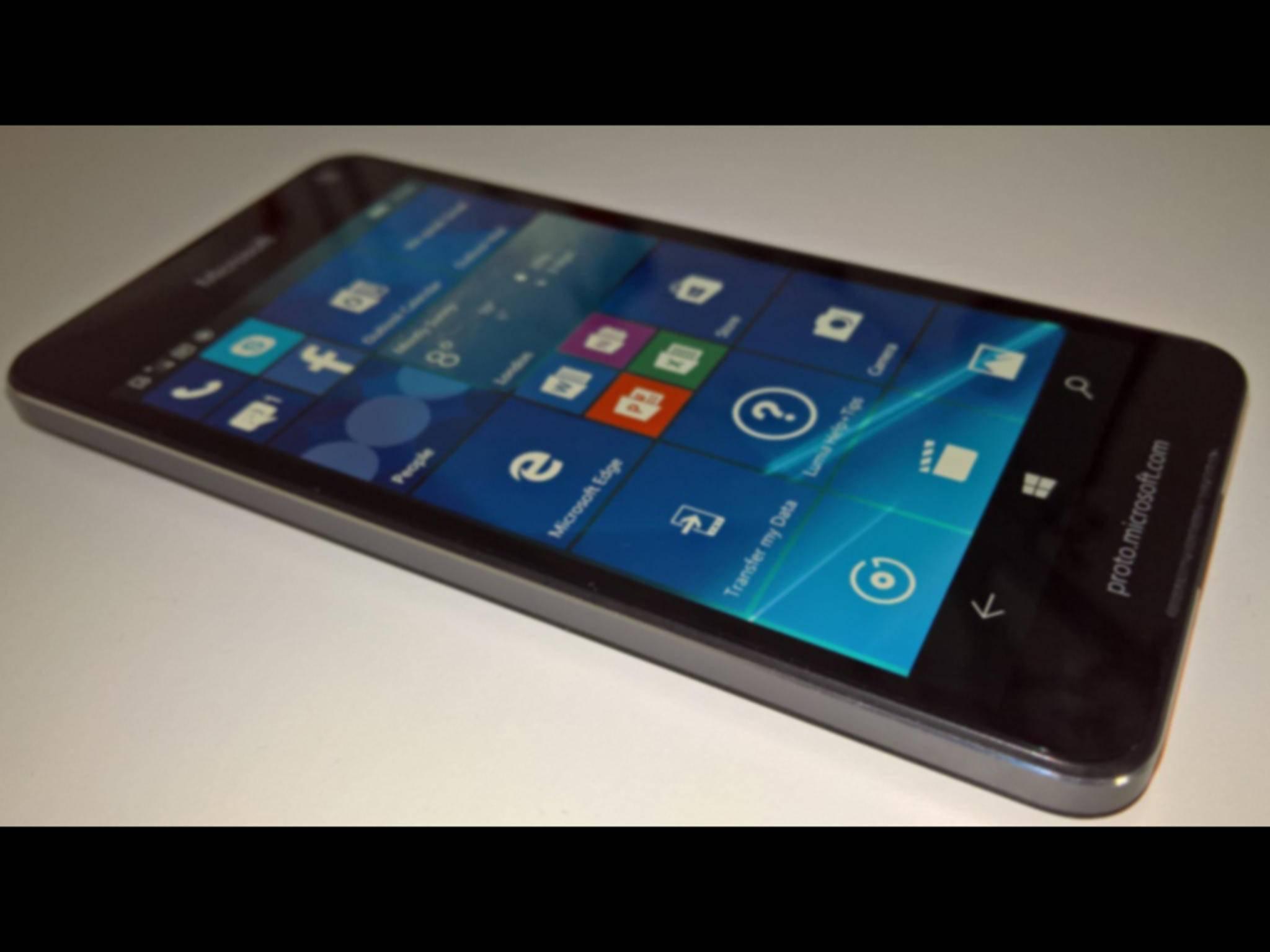 Microsoft_Lumia650_Leak