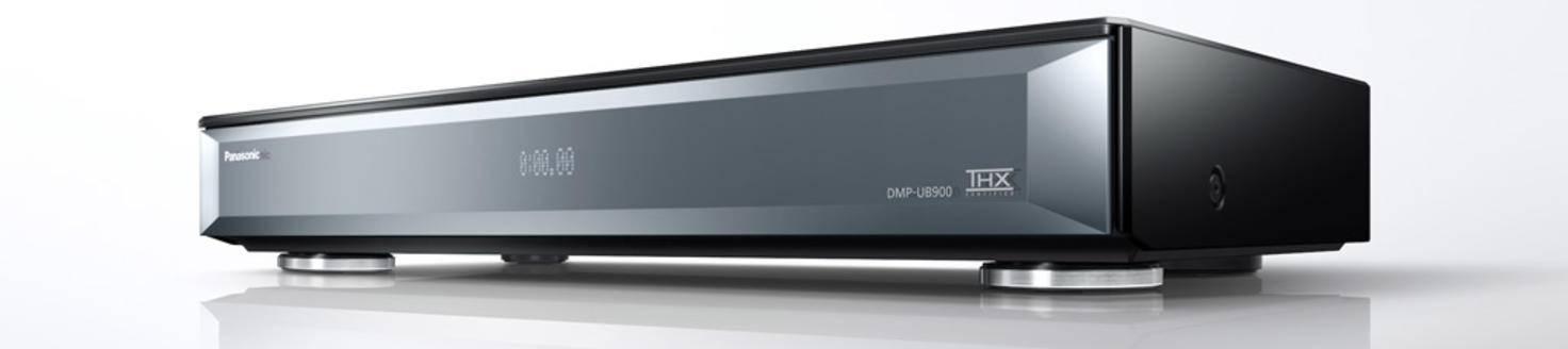 Panasonic-UB900-Ultra-HD-Bl