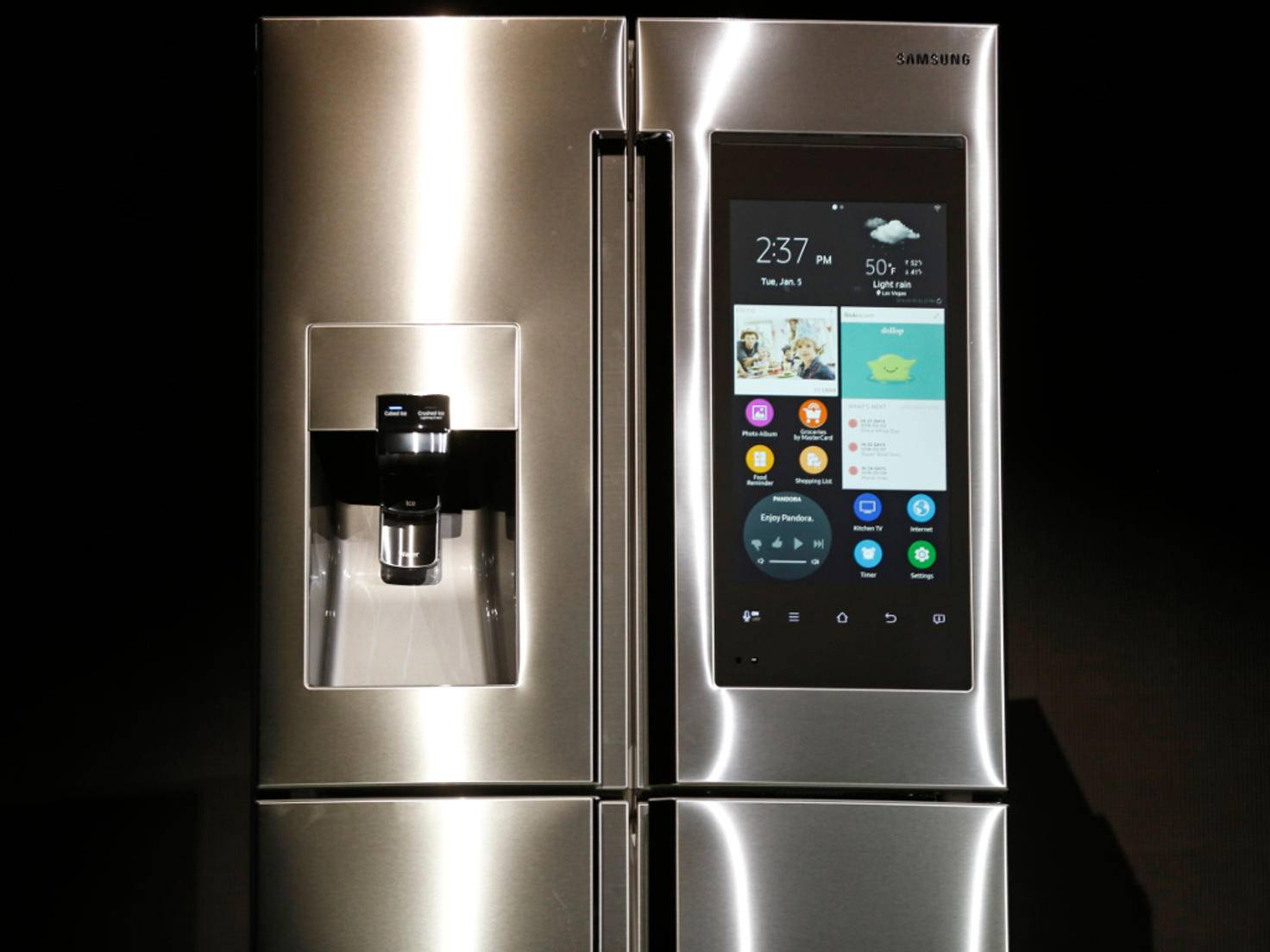 Samsung_Fridge