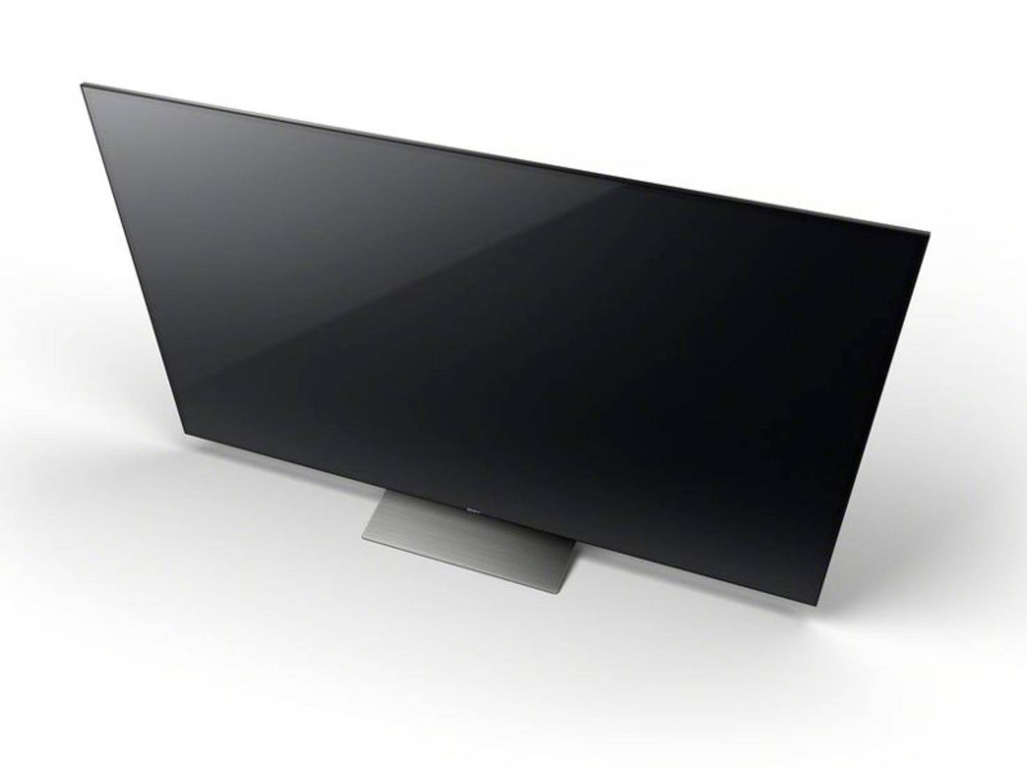 Sony_XBR_X940D