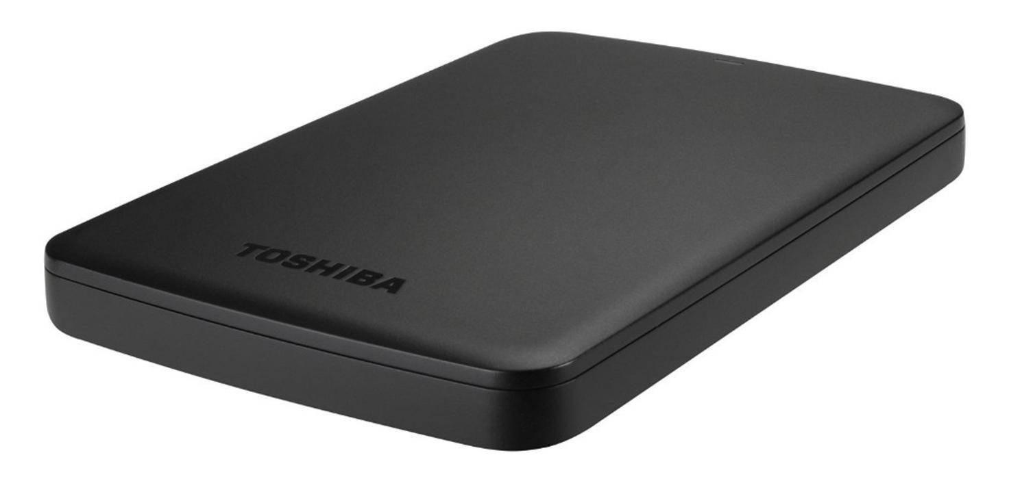 Toshiba_Festplatte