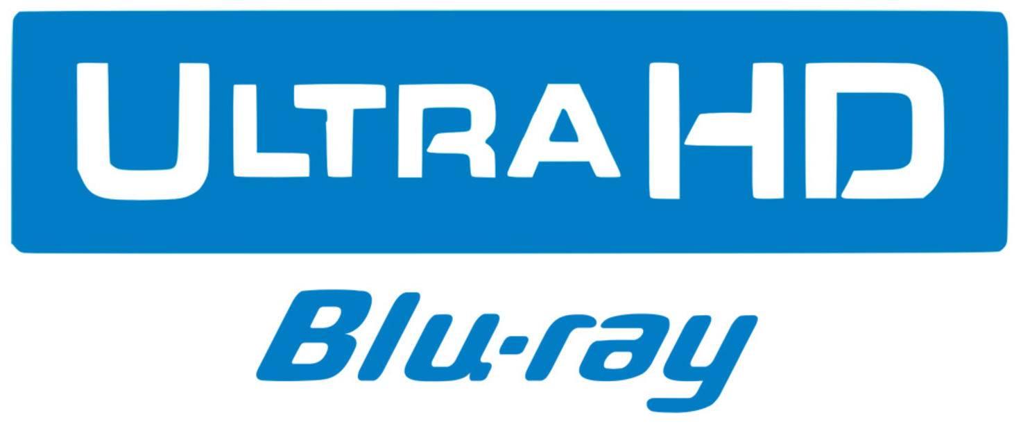 Ultra-HD-Blu-ray-Logo