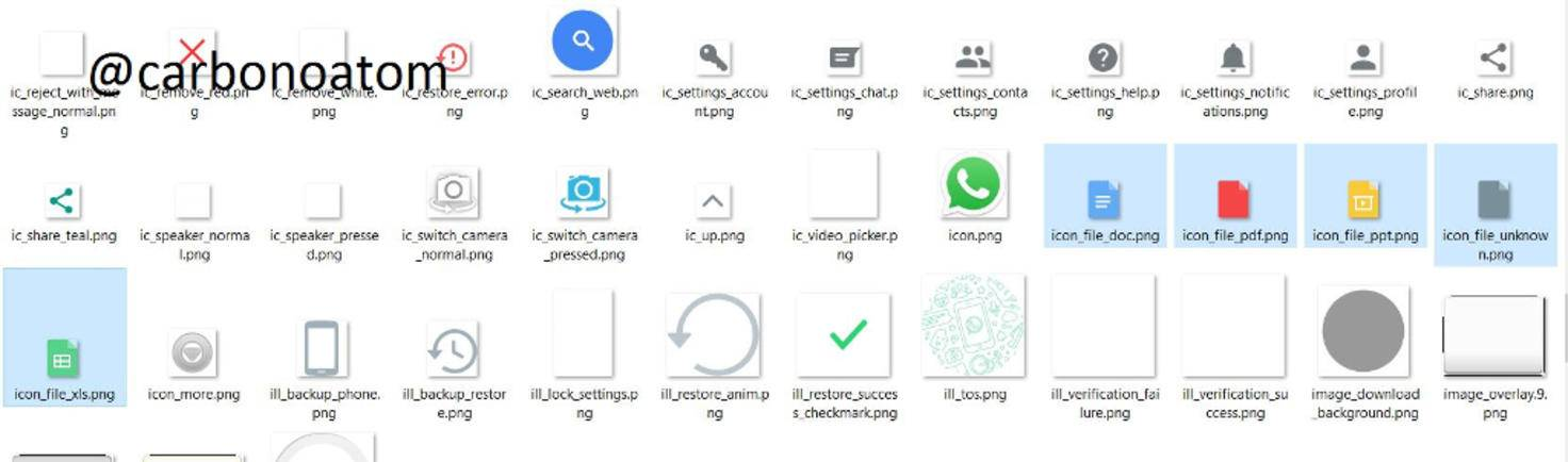 WhatsApp-Icons2