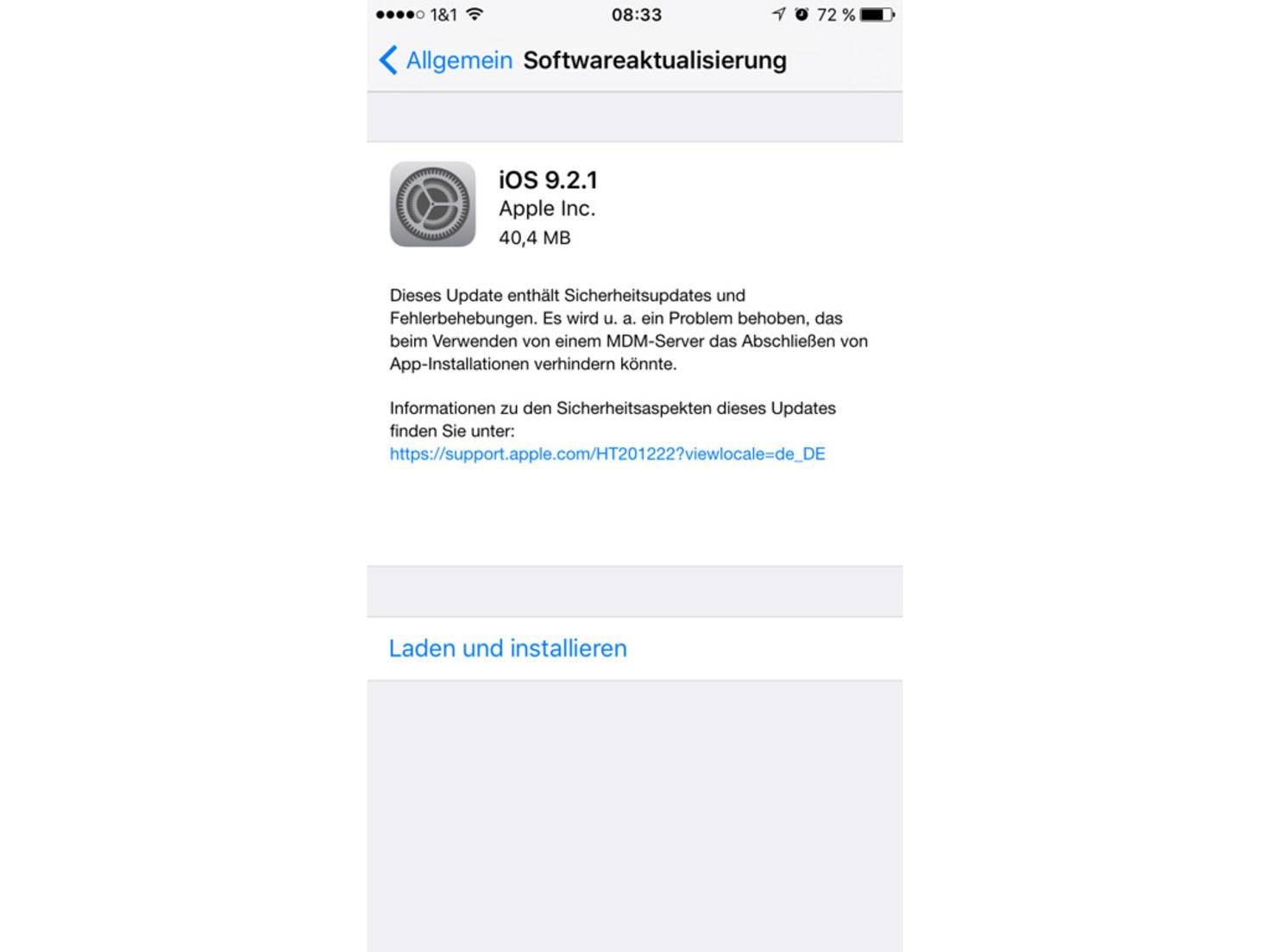 iOS-9-2-1-Update