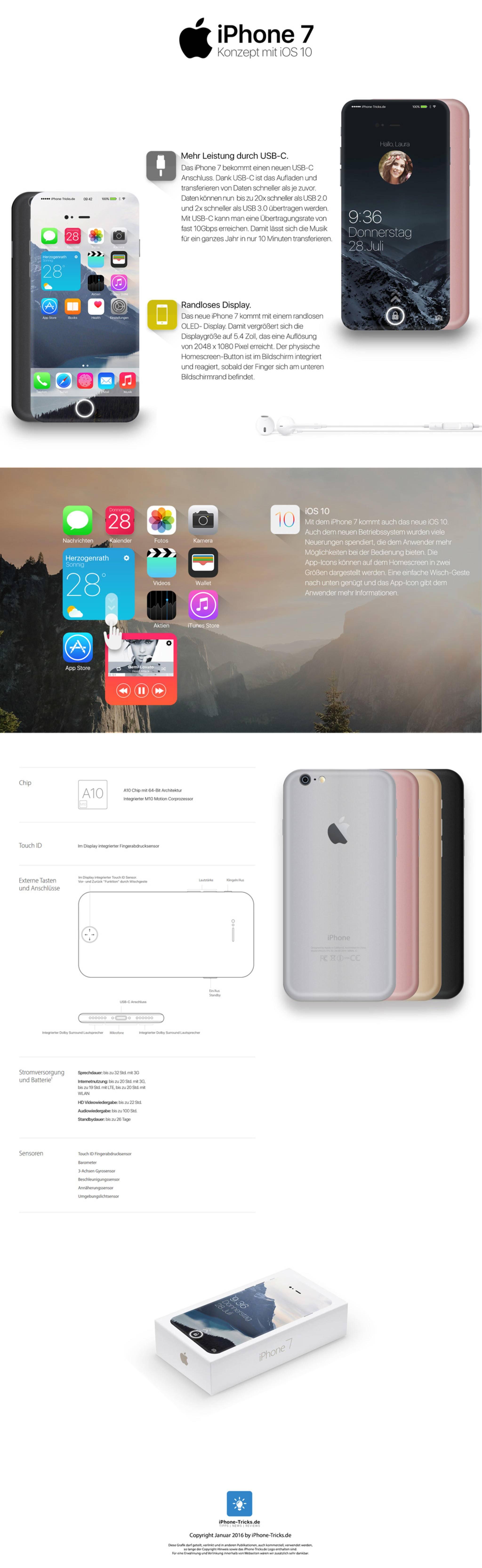 iphone-7-konzept-groß