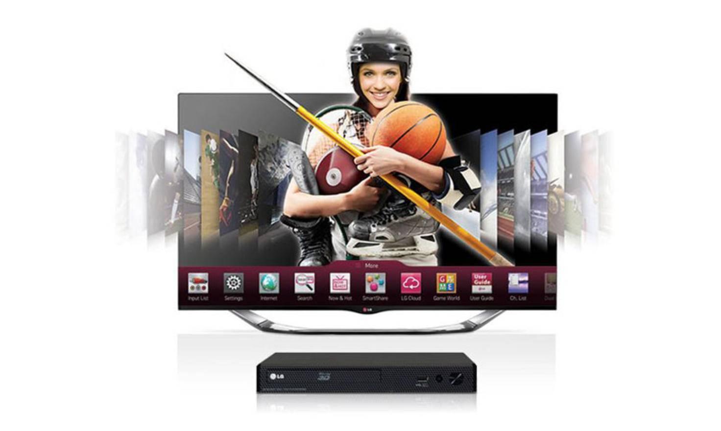 Blu-ray_Player_LG