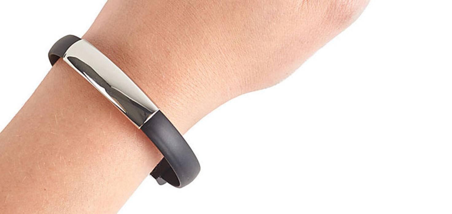 Charging-Bracelet
