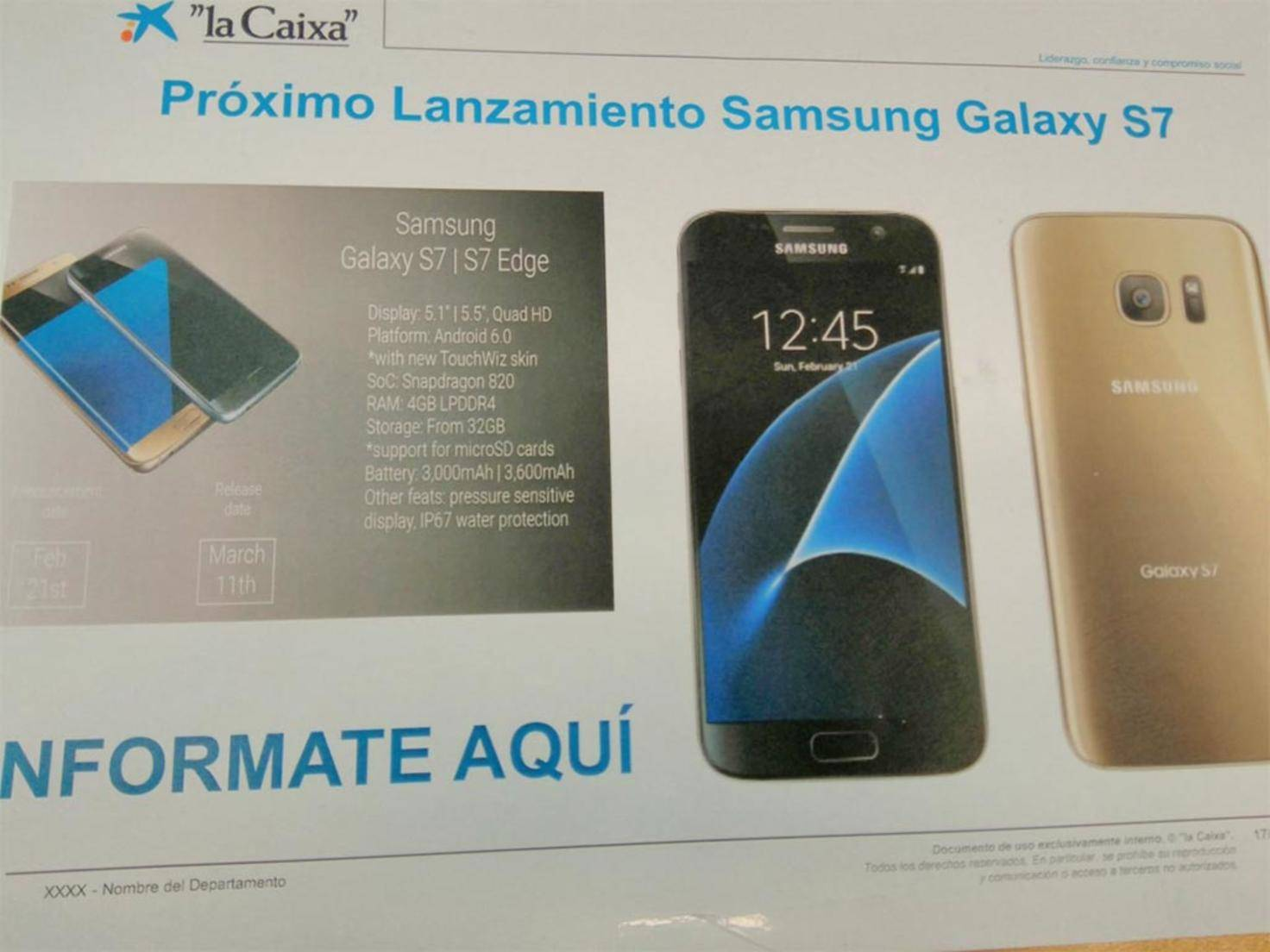 Galaxy-S7-Promoleak