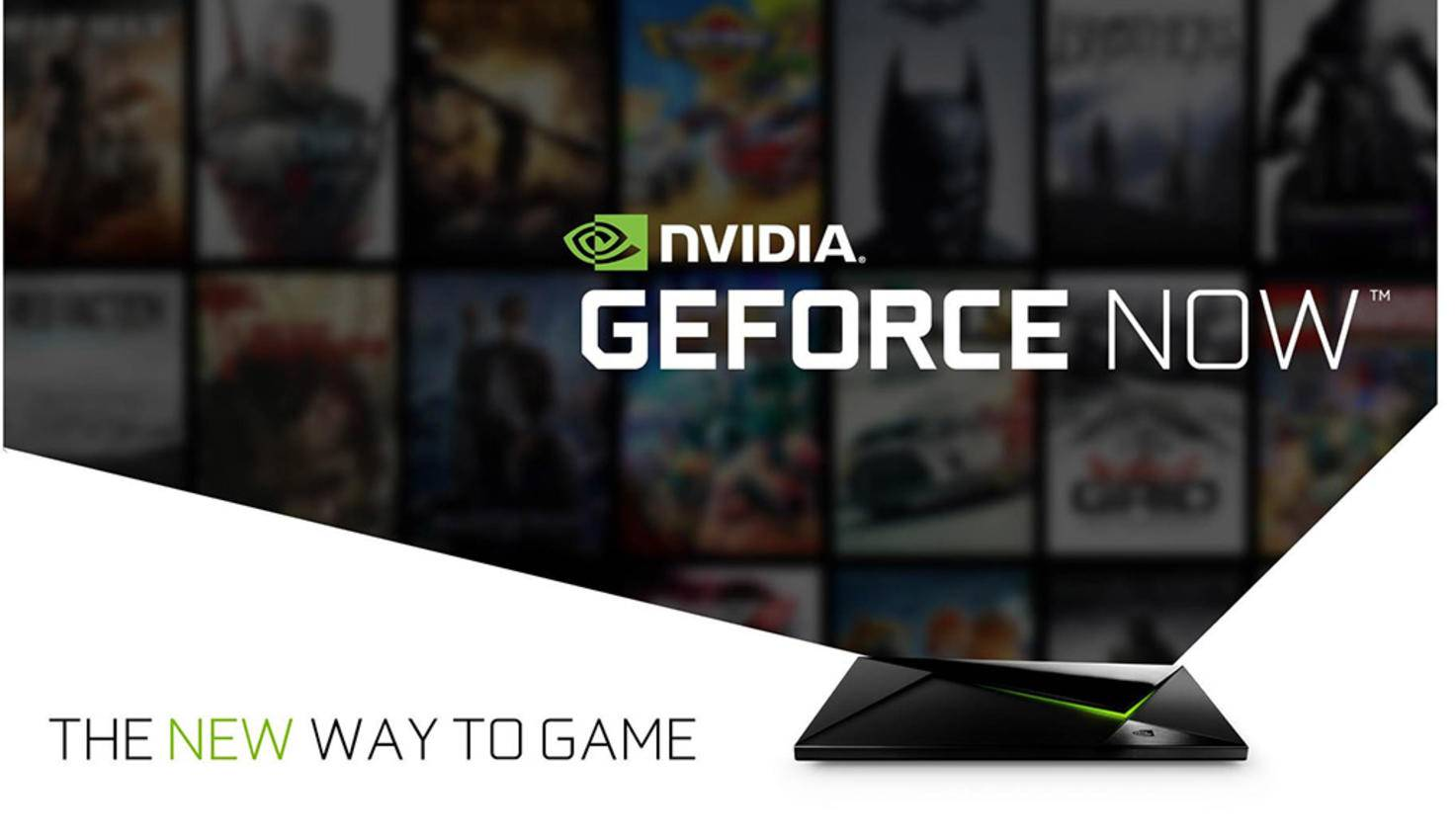 Geforce-Now-Nvidia