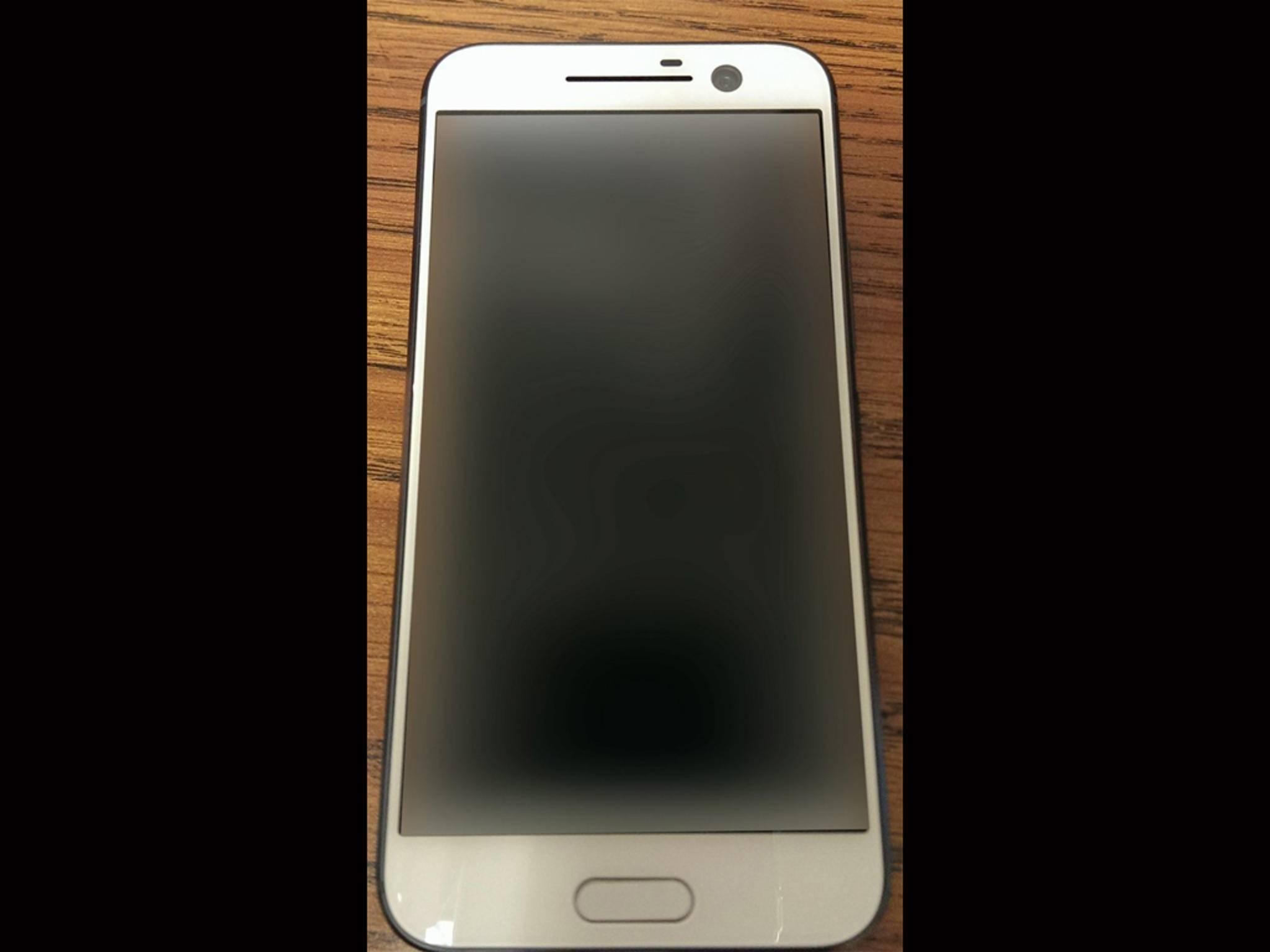HTC_OneM10_Leak