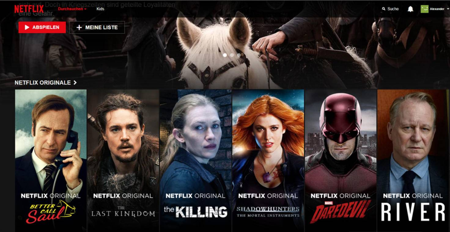 Netflix-2