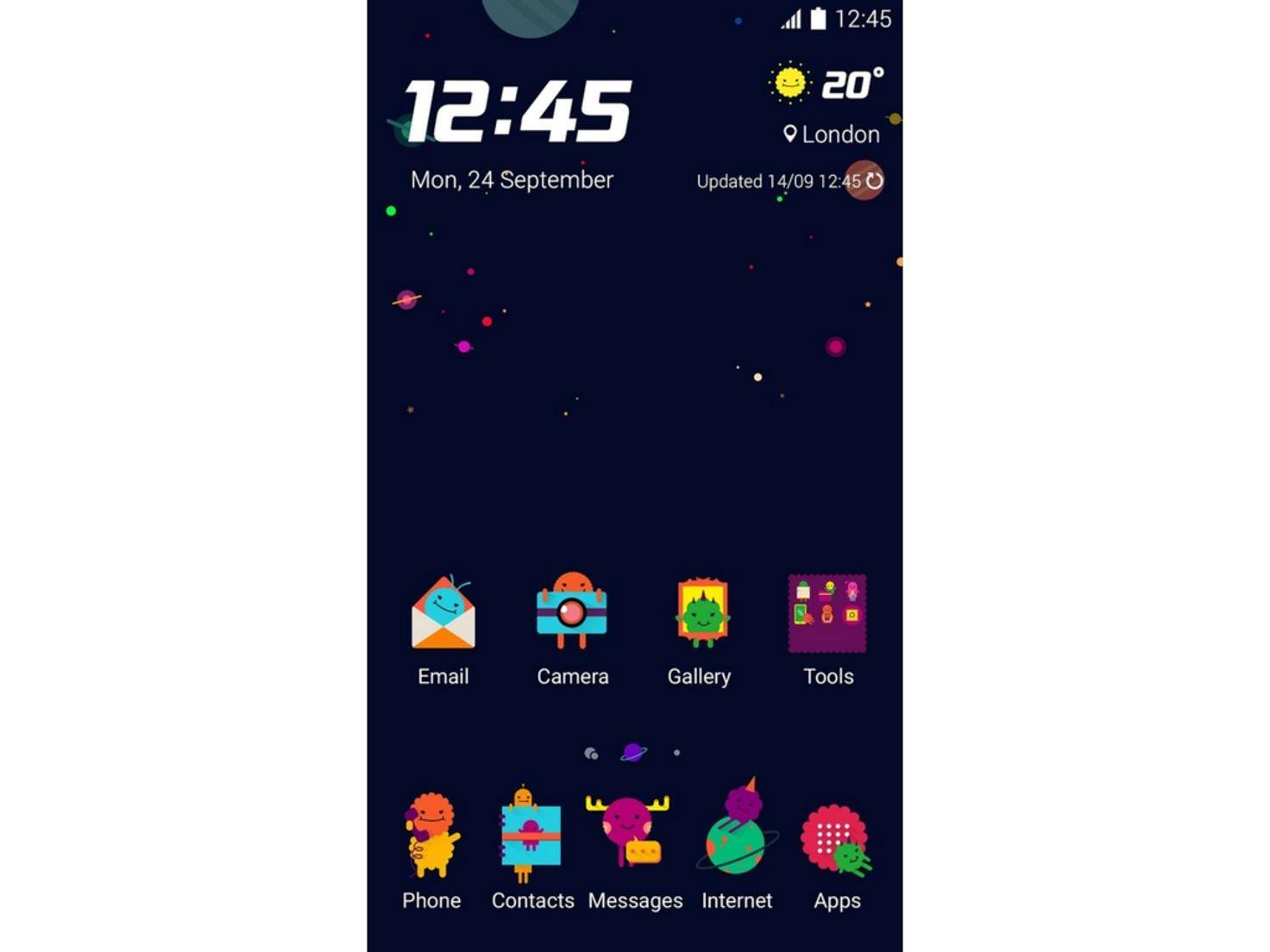 Samsung_Galaxy_A5_Screenshot_03