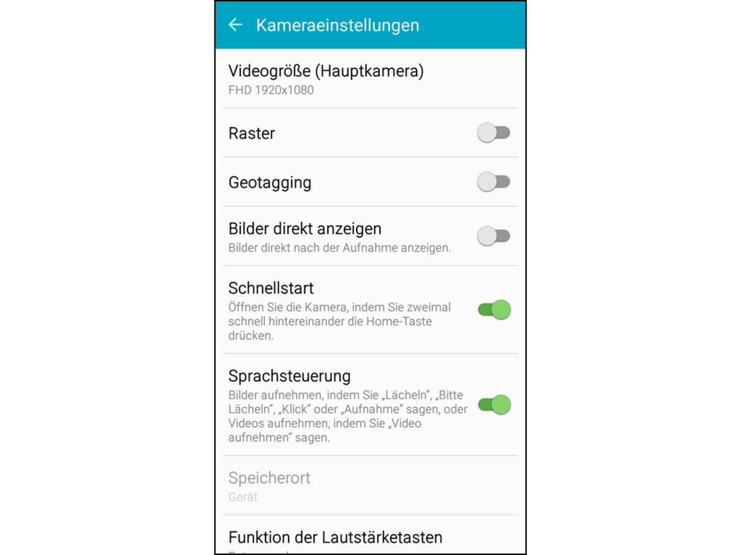Samsung_Galaxy_A5_Screenshot_09