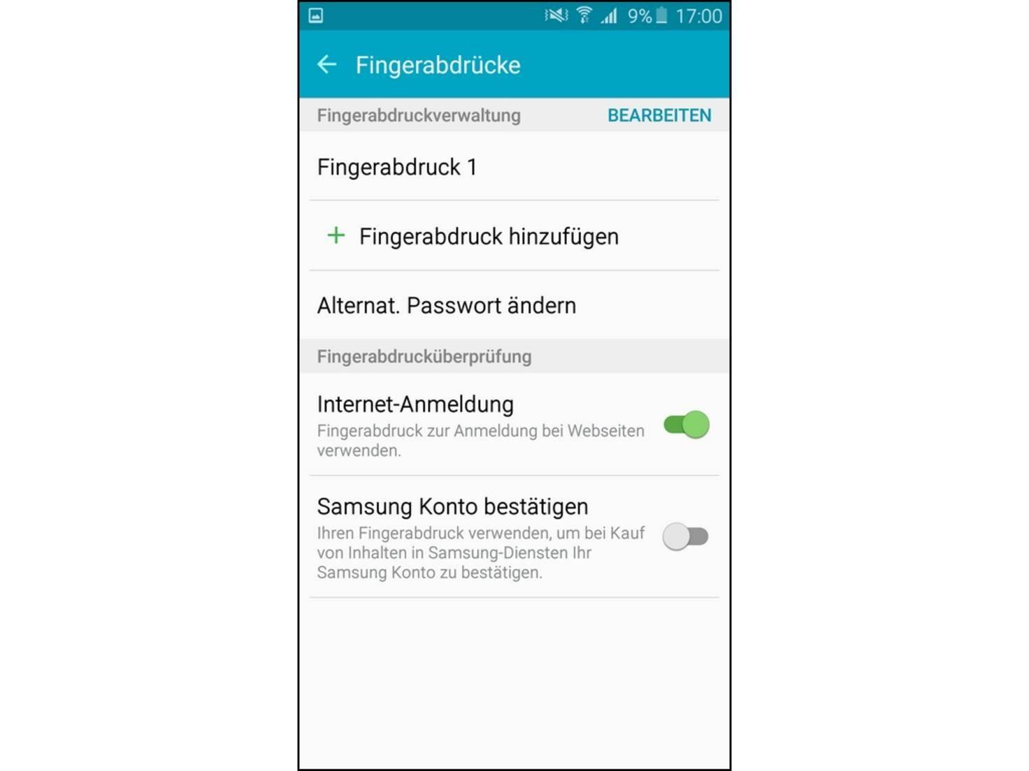 Samsung_Galaxy_A5_Screenshot_13
