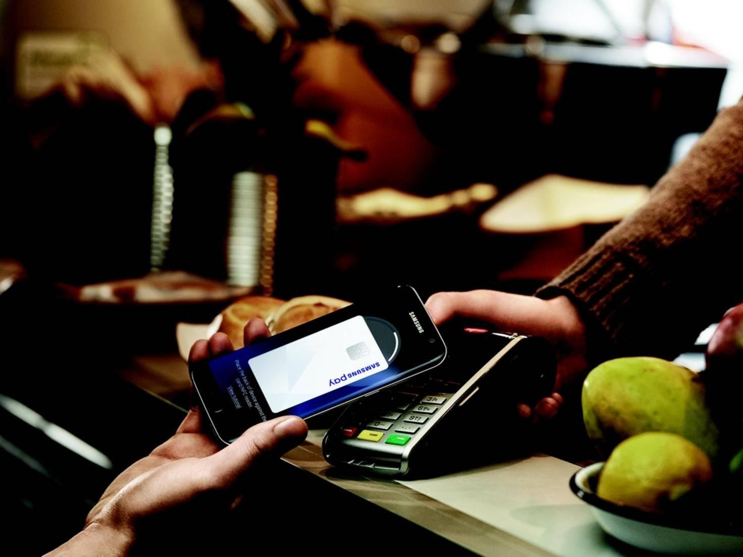 Samsung_Pay_Galaxy_S7
