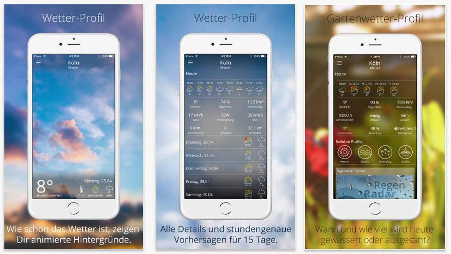 Wetter-de-iTunes-RTL interactive